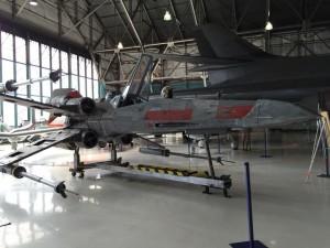 Colfax15_Xfighter