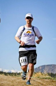 Greenland Trail 50k