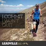 Leadville Race Series