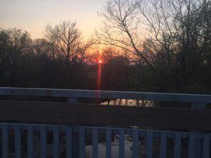 PST_Sunset